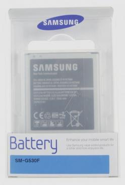 Akumulator | Bateria do smartfona EBBG530BBECWW