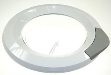 42137499 PORTHOLE GROUP(O-C) VESTEL