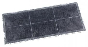 11008216 AKTIVKOHLEFILTER BOSCH/SIEMENS