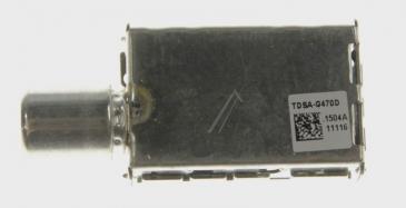 J3ACAAC00014 TUNER A/DVB-T/T2/C PANASONIC