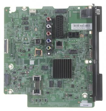 BN94-07369A assy pcb main,uh5k SAMSUNG
