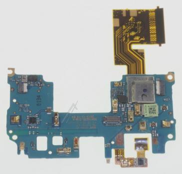 51H1023515M ANTENNEN FLEXKABEL FÜR HTC ONE M8 HTC