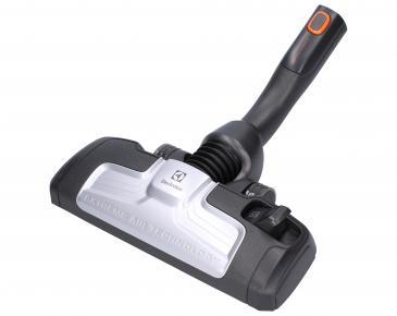 9001677906 ZE114 1 EXTREME-CLEAN IN 1 SWE AEG