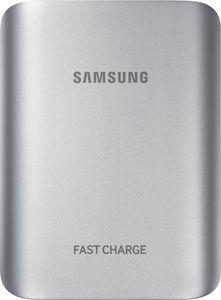 Akumulator | Bateria do smartfona EBPG935BBEGWW