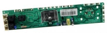 32025333 E.CARD AG5-FG/L BLDC,HOT,CP,FH,FM,3D,J VESTEL