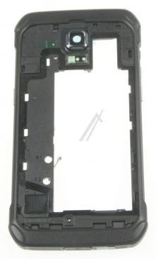 GH9716433A MEA REAR-K-ACTIVE EUR SAMSUNG