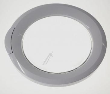42083132 PORTHOLE GROUP L(D60) VESTEL