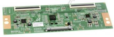 30088280 ASSY TCON SAM LMC400HM10-L02 VESTEL