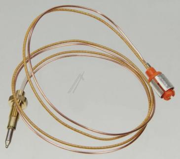 37024901 THERMOCOUPLE ASR B /COAX/L:640/ORKLI) VESTEL