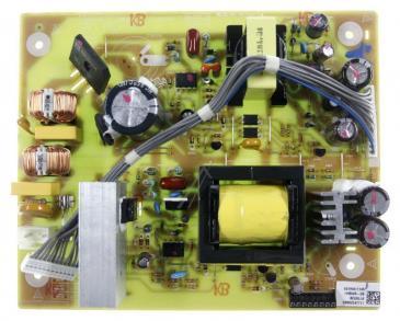 EBR80247711 PCB ASSEMBLY,POWER LG