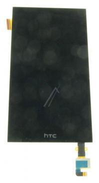 62H0012300M LCD + TOUCH FÜR HTC DESIRE 620 HTC