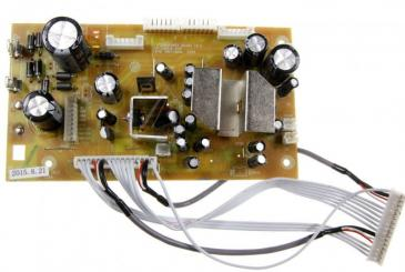 996580005236 POWER AMPLIFER PCBA ASSY GIBSON/PHILIPS