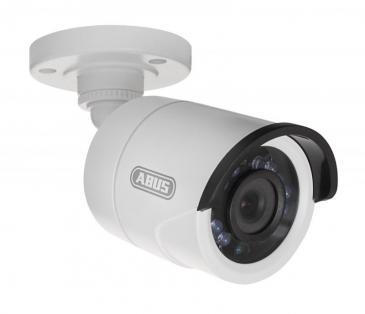 HDCC42500 AUSSEN ANALOG HD TUBE IR 1080P ABUS