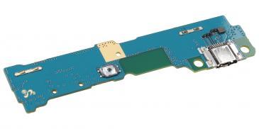 GH8210152A A/S ASSY-USB PBA SAMSUNG