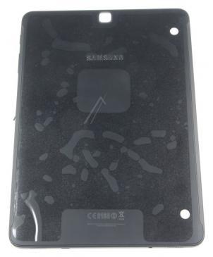 GH8210263A A/S ASSY-REAR_T815(OPEN/ZK) SAMSUNG