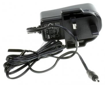 25G53N5002 AC ADAPTOR.10W.5V.2A.2PIN.UK ACER