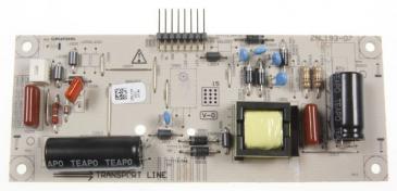 759551856900 LED-CONVERTER (ZPL) GRUNDIG