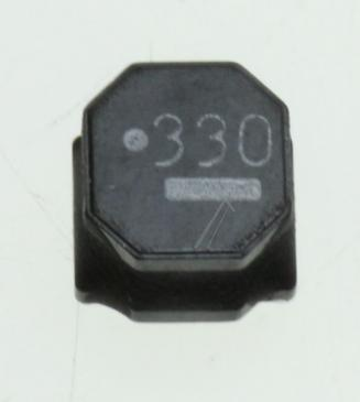 759551867800 COIL-SMD 33UH M 1.4A 6*6*4.5 GRUNDIG