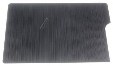 BN9640566A ASSY COVER P-TERMINAL65KS9800,PC+ABS+ED SAMSUNG