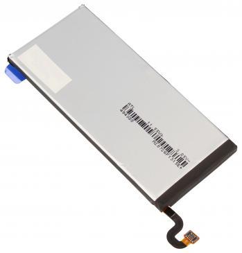 Akumulator | Bateria do smartfona GH4304574C