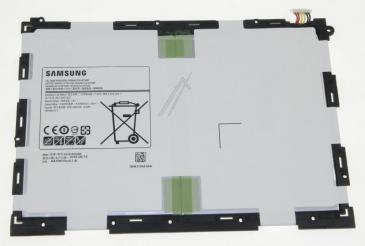 Akumulator | Bateria do smartfona GH4304436B