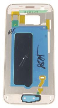 GH9609788E ASSY METAL UNIT-FRONT SUB-EUR_ED SAMSUNG