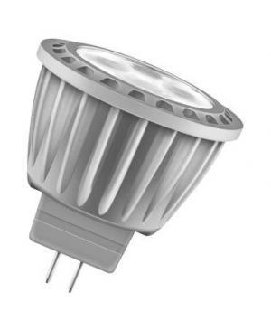 Lampa | Żarówka LED GU4 PMR1120362,6W82712VGU4