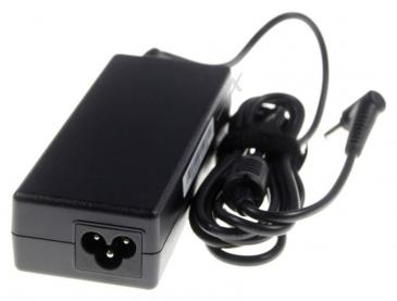 25T3XM5002 AC ADAPTER.4.74A.19V.ADP-90MD ACER