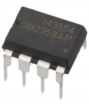 OB2358AP Układ scalony IC
