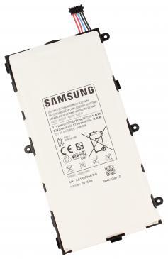Akumulator | Bateria do tabletu GH4303911D