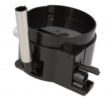Pokrywa pojemnika na mleko ze spieniaczem do ekspresu do kawy 7313245211