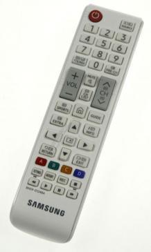 BN5901248A REMOCON-TV2016 TV,SAMSUNG,44KEY,3V,K551 SAMSUNG