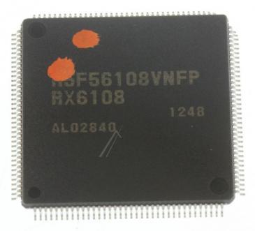 963243101500S IC. R5F56108VNFP RCD-N8 E2/JP DENON/MARANTZ