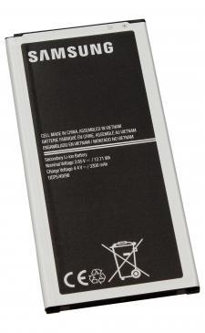 Akumulator | Bateria do smartfona GH4304599A