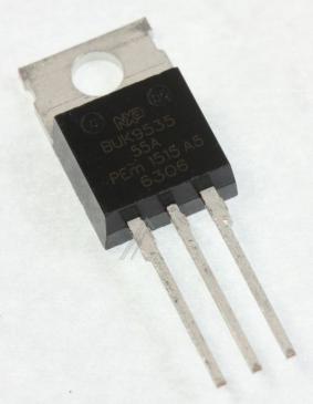 BUK953555A Tranzystor