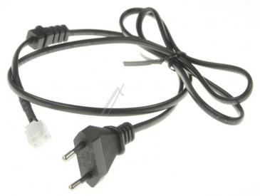 996580009319 VDE POWER CABLE VH 1.2 GIBSON/PHILIPS