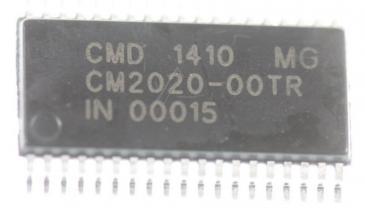 CM202000TR Układ scalony IC