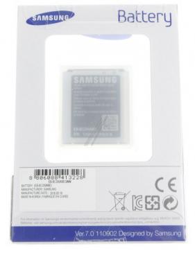 Akumulator | Bateria do smartfona EBBC200ABEGWW