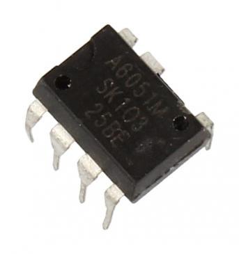 A6051M Układ scalony IC