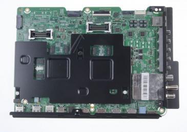 BN9407616U CHASSISMODUL ASSY PCB MAINUH9V SAMSUNG