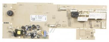 2969832103 ELECTRONIC PCB ASSY. ARCELIK