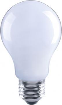 10101793 FILAMENT LED E27, A60, 2700K, 4 WATT 470 LM SOFT WHITE ARTEKO