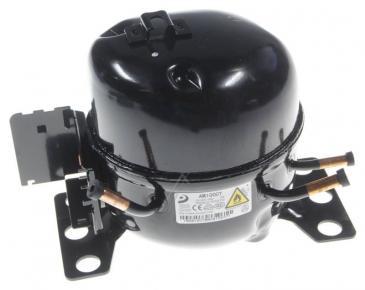 Sprężarka | Kompresor lodówki 4907212100 (agregat)