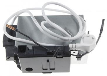 9178006971 INDOOR ELECTRICAL CONTROL BOX ASS`Y ARCELIK