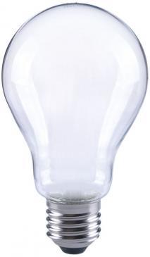 10101825 FILAMENT LED BIRNE E27, A67, 2700K, 8 WATT 950 LM SOFT WHITE ARTEKO