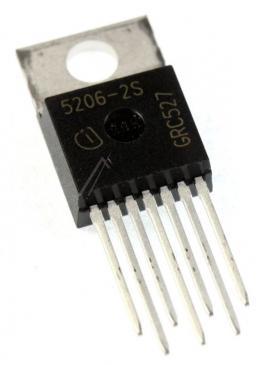 TLE52062S Układ scalony IC