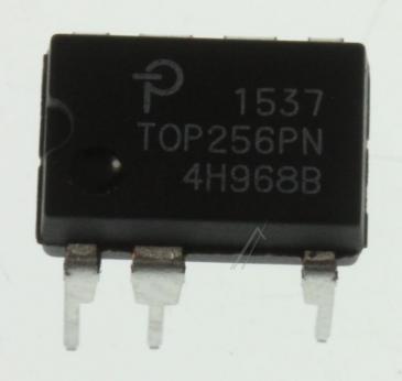 TOP256PN Układ scalony IC