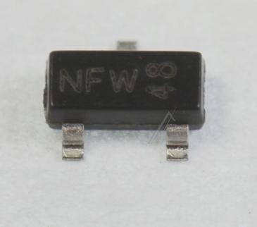 PMV32UP Tranzystor