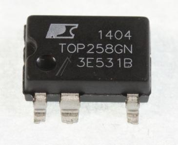 TOP258GN Układ scalony IC