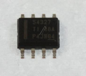 54327 Układ scalony IC